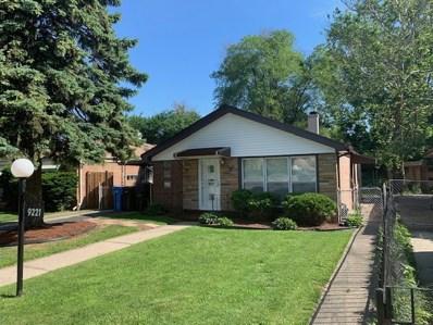 9221 S Burnside Avenue, Chicago, IL 60619 - #: 10498870