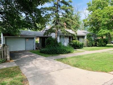 900 Forestview Avenue, Park Ridge, IL 60068 - #: 10499042