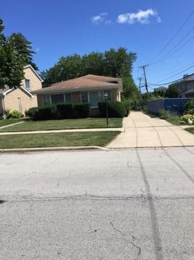 9615 Le Claire Avenue, Skokie, IL 60077 - #: 10499082
