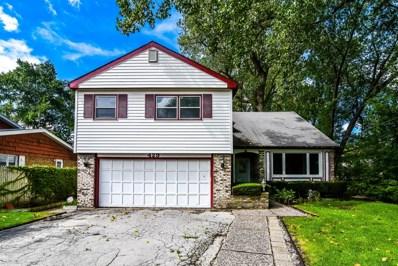 429 Hibbard Road, Wilmette, IL 60091 - #: 10499138