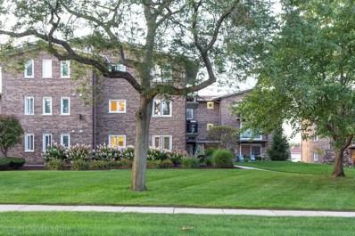 9032 W 140th Street UNIT 3B, Orland Park, IL 60462 - MLS#: 10499144
