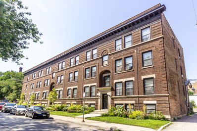 1012 E 54th Street UNIT L2, Chicago, IL 60615 - #: 10499217
