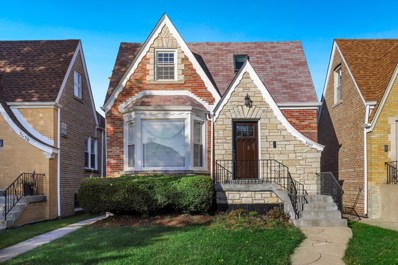 3040 N Nagle Avenue, Chicago, IL 60634 - #: 10499259