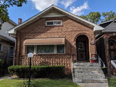 1050 W 104th Street, Chicago, IL 60643 - #: 10499336