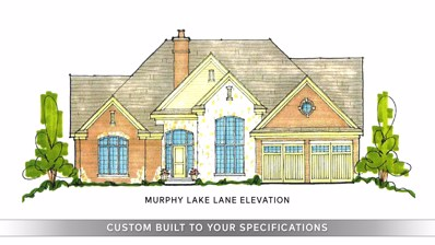 313 Murphy Lake Lane, Park Ridge, IL 60068 - #: 10499357