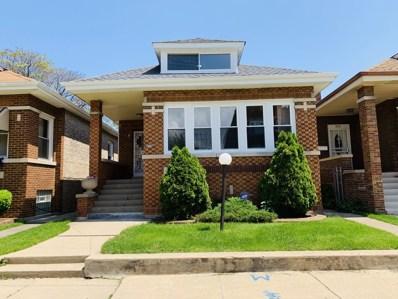 8235 S Hermitage Avenue, Chicago, IL 60620 - #: 10499358