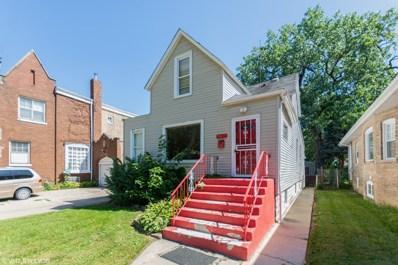 9647 S Winston Avenue, Chicago, IL 60643 - #: 10499373