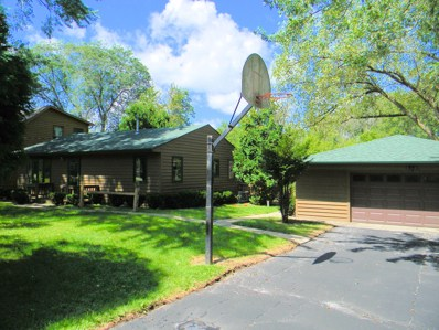 2804 Russett Road, McHenry, IL 60050 - #: 10499413