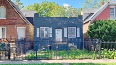 848 N Trumbull Avenue, Chicago, IL 60651 - #: 10499420