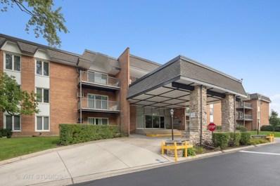 4250 Saratoga Avenue UNIT L301, Downers Grove, IL 60515 - #: 10499499