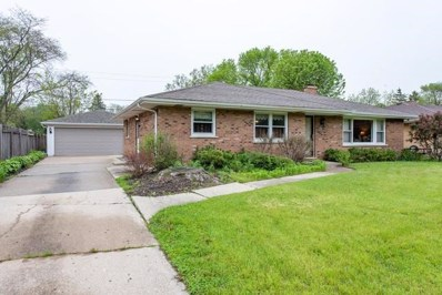 90 Montesano Avenue, Waukegan, IL 60087 - #: 10499544
