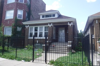 7750 S Marshfield Avenue, Chicago, IL 60620 - #: 10499586