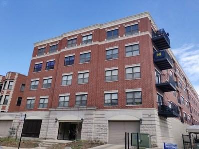 7625 N Eastlake Terrace UNIT 206, Chicago, IL 60626 - #: 10499605