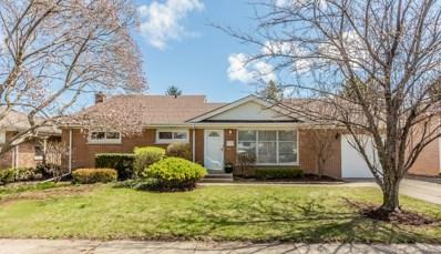 9125 Mango Avenue, Morton Grove, IL 60053 - #: 10499619
