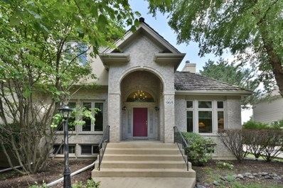 965 Winslow Circle, Glen Ellyn, IL 60137 - #: 10499700