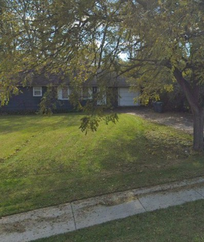 539 63rd Street, Willowbrook, IL 60527 - #: 10499736