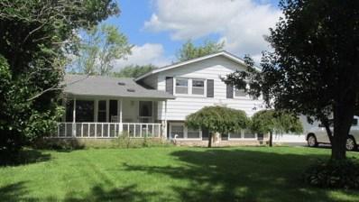 13960 W Adams Road, Wadsworth, IL 60083 - #: 10499869