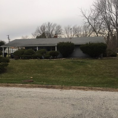 4520 188th Street, Country Club Hills, IL 60478 - #: 10499944