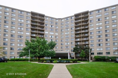 6933 N Kedzie Avenue UNIT 704, Chicago, IL 60645 - #: 10499985