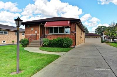 415 Sunnyside Avenue, Itasca, IL 60143 - #: 10500293