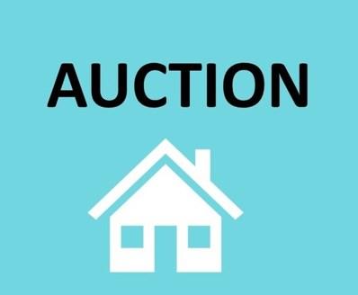 512 Calvert Avenue, Chadwick, IL 61014 - #: 10500382
