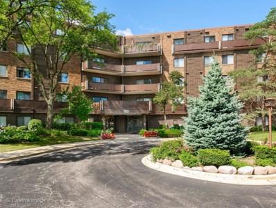 840 Wellington Avenue UNIT 212, Elk Grove Village, IL 60007 - #: 10500584