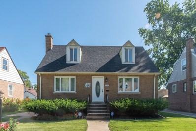 17811 Exchange Avenue, Lansing, IL 60438 - MLS#: 10500689