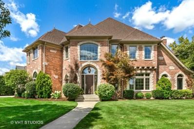 490 S Prairie Avenue, Elmhurst, IL 60126 - #: 10500713