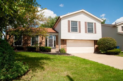 1422 Bridle Terrace, Addison, IL 60101 - #: 10500794