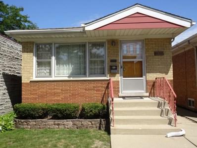 7920 W Belmont Avenue, Chicago, IL 60634 - #: 10501002