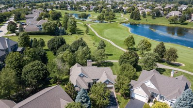 6 Spyglass Court, Lake in the Hills, IL 60156 - #: 10501131