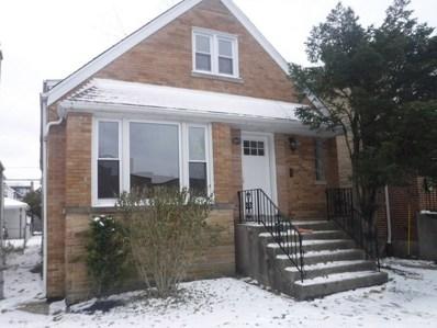 5819 W Eastwood Avenue, Chicago, IL 60630 - #: 10501197