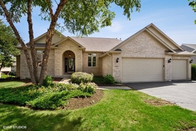 5441 Mourning Dove Circle, Richmond, IL 60071 - #: 10501219