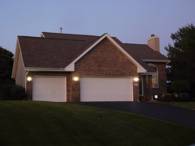 9355 Southdown Court, Roscoe, IL 61073 - #: 10501263