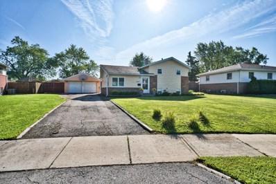 147 W Memory Lane, Addison, IL 60101 - #: 10501284