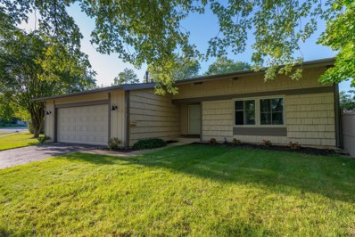 480 Carlsbad Trail, Roselle, IL 60172 - #: 10501463