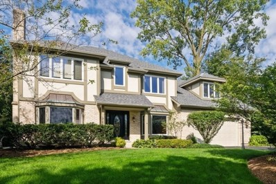 4146 Venard Road, Downers Grove, IL 60515 - #: 10501483