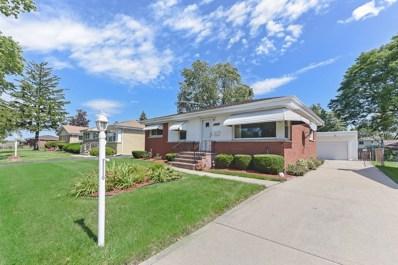575 N Mount Prospect Road, Des Plaines, IL 60016 - #: 10501532