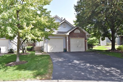 625 Cobblestone Court, Elgin, IL 60120 - #: 10501542