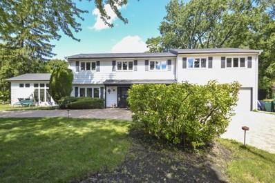 1536 Hackberry Road, Deerfield, IL 60015 - #: 10501804