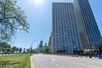 1550 N Lake Shore Drive UNIT 28E, Chicago, IL 60610 - #: 10501881