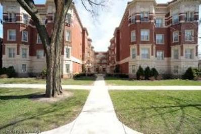 434 S Euclid Avenue UNIT 2E, Oak Park, IL 60302 - #: 10501890