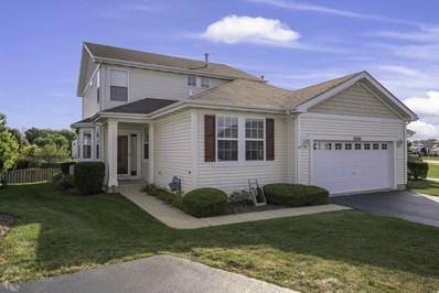 20541 McGilvray Drive, Crest Hill, IL 60403 - #: 10501997