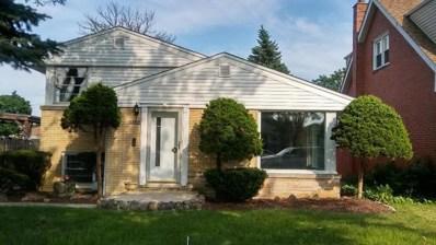 8335 Gross Point Road, Morton Grove, IL 60053 - #: 10502247
