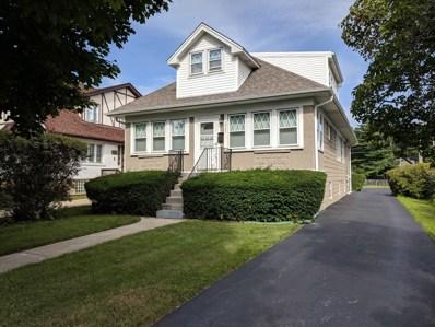 2845 Sycamore Street, Des Plaines, IL 60018 - #: 10502311