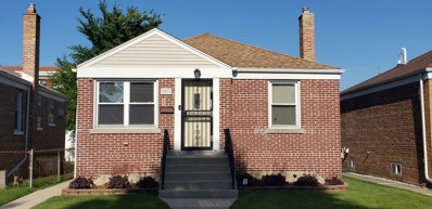 10051 S EMERALD Avenue, Chicago, IL 60628 - #: 10502347