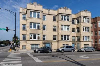 102 N Hamlin Boulevard UNIT C3, Chicago, IL 60624 - #: 10502370