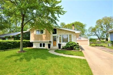 414 Audubon Road, Streamwood, IL 60107 - #: 10502502