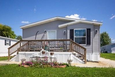 17 St Francis Drive, Bourbonnais, IL 60914 - MLS#: 10502513