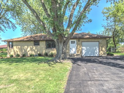 33W094  Old Stearns, Elgin, IL 60120 - #: 10502540